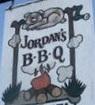 Jordan's BBQ Cleveland TN Restaurant Printable Coupons & Deals