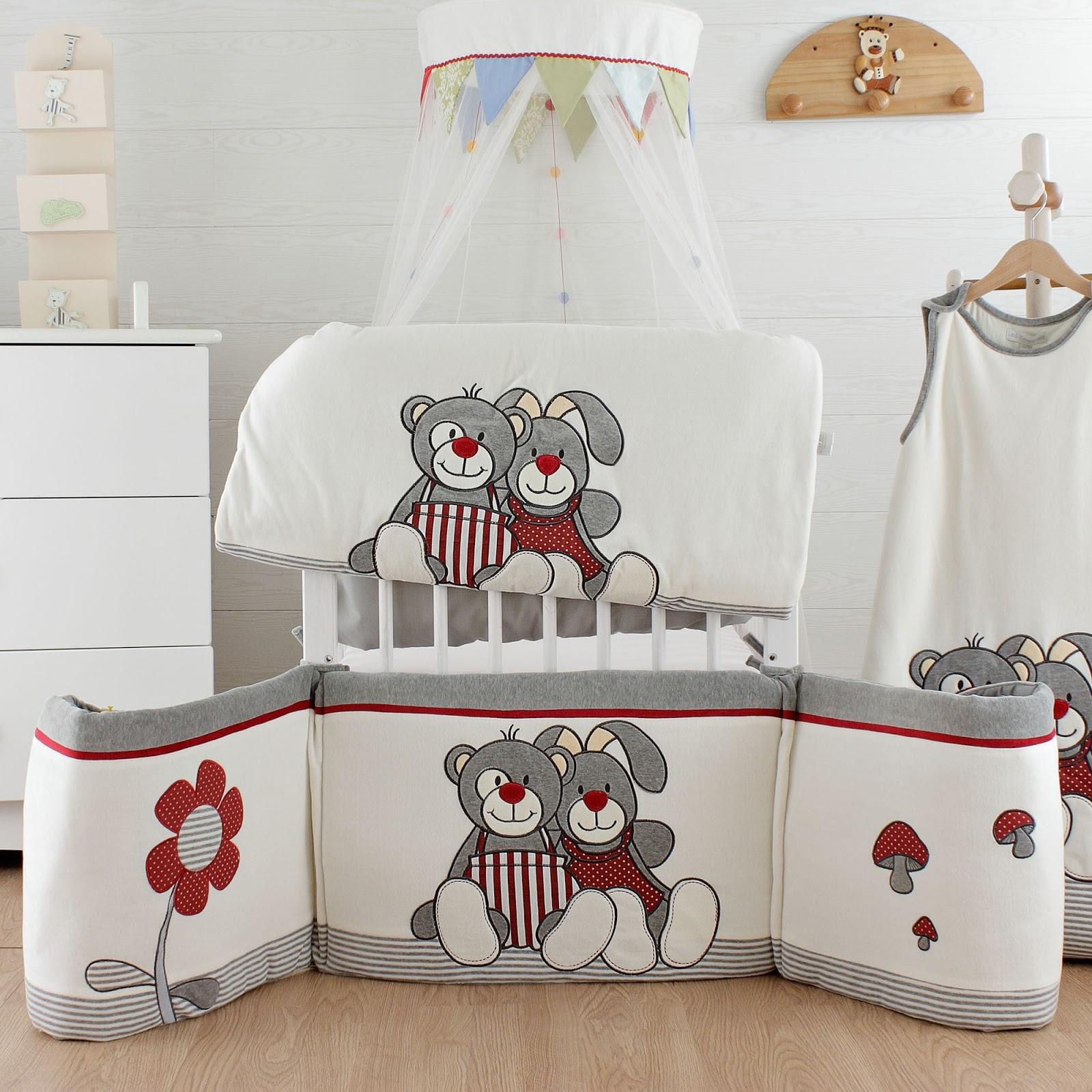 les plus belles chambres en images pour les b b s b b et d coration chambre b b sant. Black Bedroom Furniture Sets. Home Design Ideas