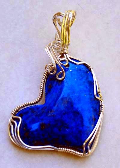 bodas-de-casamento-lapis-lazuli-1