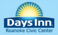 Days Inn-civic Ctr/downtown - Homestead Business Directory