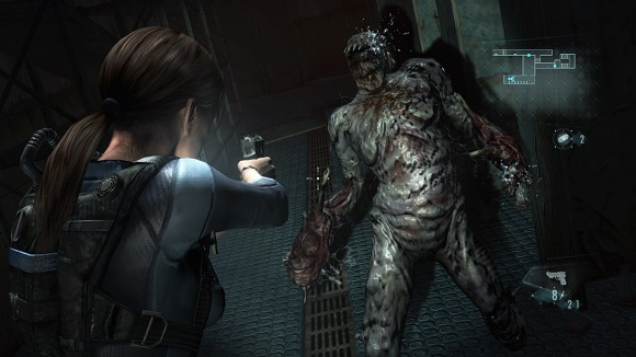 resident-evil-revelations-pc-game-screenshot-review-www.ovagames.com-4