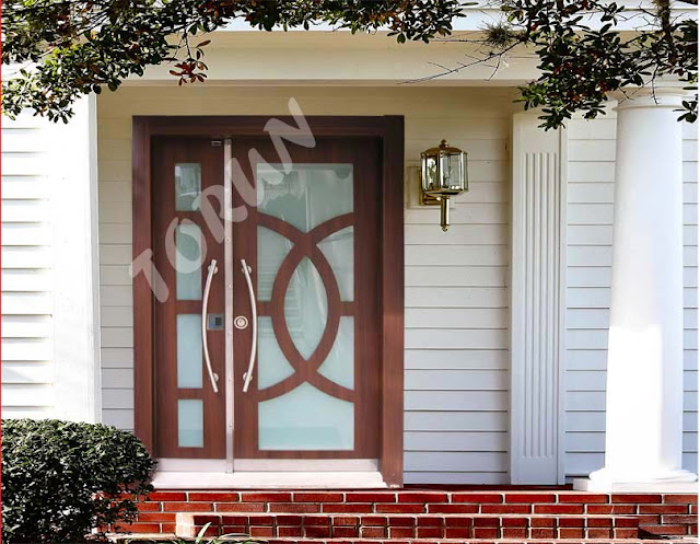 Apartman Kapısı Seçerken Nelere Dikkat Edilmeli