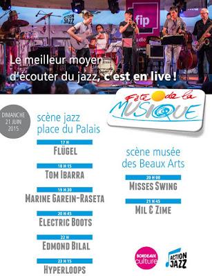 http://www.bordeaux.fr/p62267#tomibarra