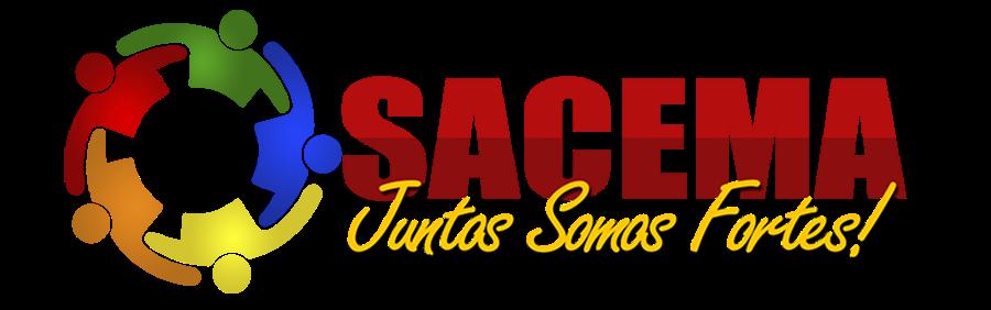 SACEMA - Para Todos ACS/ACE