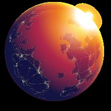 Download Mozilla Aurora 29 Update Terbaru