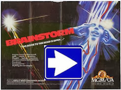 FILMOGRAPHY:                     BRAINSTORM (1983)