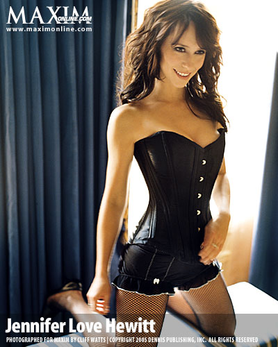 Pictures of Hot Chicks Jennifer-love-hewitt-2-gm_l3