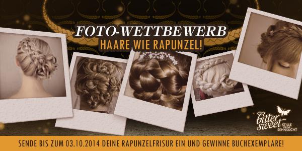 http://www.bittersweet.de/blog/foto-wettbewerb-der-rapunzel-contest