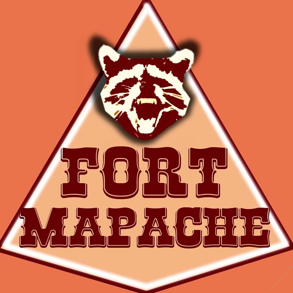 FoRT MaPaCHe