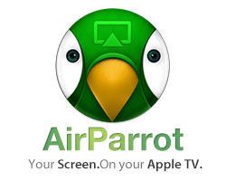 airparrot crack