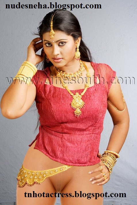 Photos Sneha nude