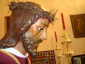 NTRO PADRE JESÚS DEL GRAN PODER