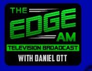 Edge Am