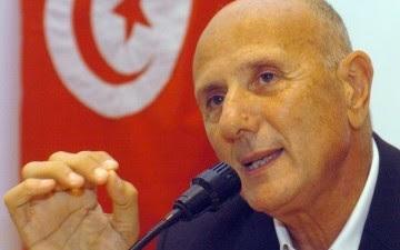 Ahmed Néjib Chebbi propose une solution pour faire face au terrorisme