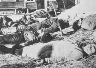 isovia-se-90hrono-nazi-gia-ti-sfagi-tis-kefalonias