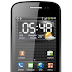 ZTE Racer II Hard Reset For Unlock Pattern Lock