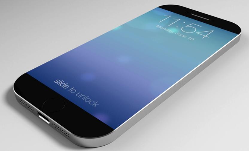 Harga dan spesifikasi iPhone 6 terbaru 2015