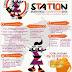 SATION 2015 - kompetisi Statistika antar pelajar SMA se-Indonesia