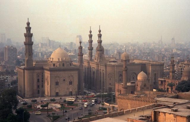 Pengertian dan Konsep Kejujuran dalam Islam 2