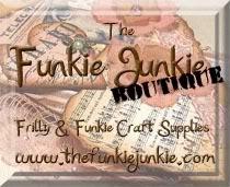 Get Funkie