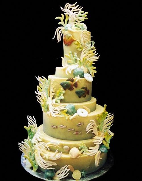 12-Undersea-cake-Mikes-Amazing-Cakes