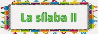 http://www.ceipjuanherreraalcausa.es/Recursosdidacticos/PRIMERO/datos/01_lengua/03_Recursos/02_t/lengua_rdi_trimes_2expB.htm