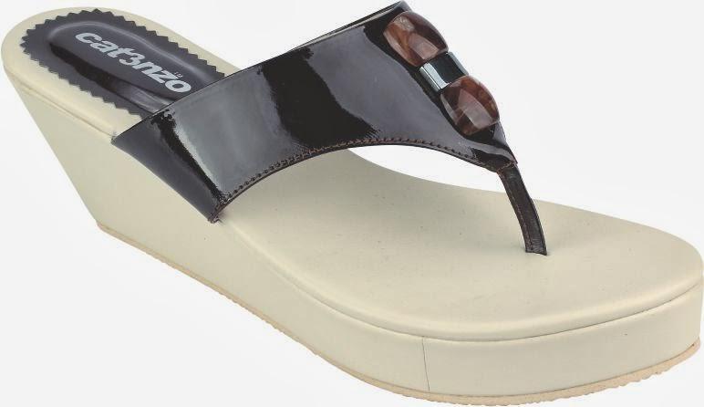Jual Sanda Wanita, http://sepatumurahstore.blogspot.com