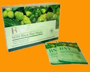 Jual Pewarna Rambut Herbal - Jakarta