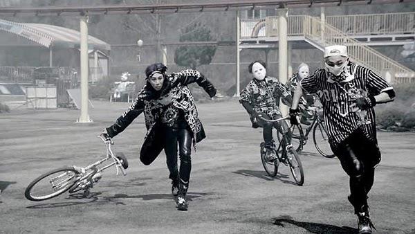 Block B cancela por completo su comeback