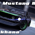 World - Gymkhana Ford Mustang RTR-X