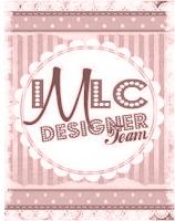 IMLC Design Team