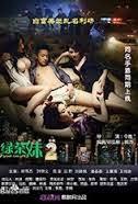 Phim sex Trung Quốc Đại Gia chăn Rau 2014 Vietsub Pull HD