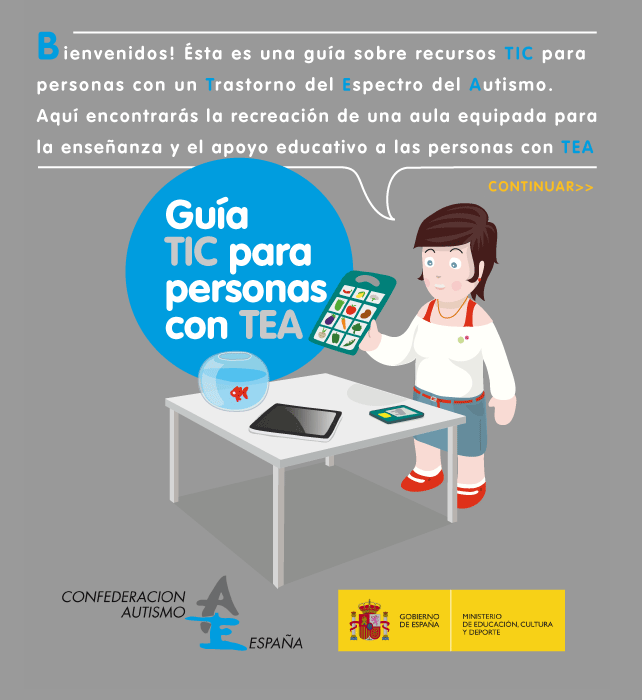 http://www.guiatictea.org/
