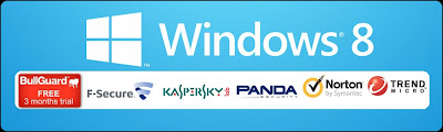Download Aplikasi Antimalware Untuk Windows 8 Release Preview