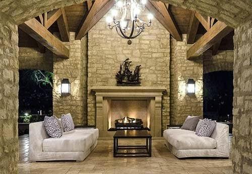 Related articles luxury home design celebrity kim kardashian