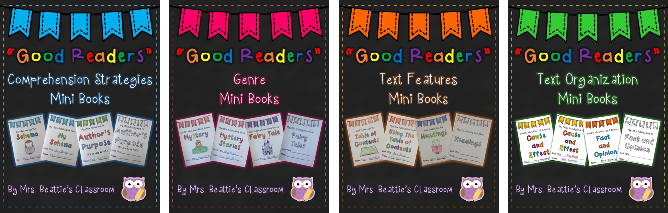 http://www.teacherspayteachers.com/Store/Mrs-Beatties-Classroom/Category/-Good-Readers-