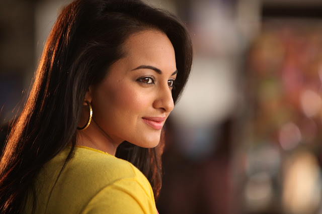 Sonakshi Sinha  twitter, Sonakshi Sinha  feet, Sonakshi Sinha  wallpapers, Sonakshi Sinha  sister, Sonakshi Sinha  hot scene, Sonakshi Sinha  legs, Sonakshi Sinha  without makeup, Sonakshi Sinha  wiki, Sonakshi Sinha  pictures, Sonakshi Sinha  tattoo, Sonakshi Sinha  saree, Sonakshi Sinha  boyfriend, Bollywood Sonakshi Sinha , Sonakshi Sinha  hot pics, Sonakshi Sinha  in saree, Sonakshi Sinha  biography, Sonakshi Sinha  movies, Sonakshi Sinha  age, Sonakshi Sinha  images, Sonakshi Sinha  photos, Sonakshi Sinha  hot photos, Sonakshi Sinha  pics,images of Sonakshi Sinha , Sonakshi Sinha  fakes, Sonakshi Sinha  hot kiss, Sonakshi Sinha  hot legs, Sonakshi Sinha  housefull, Sonakshi Sinha  hot wallpapers, Sonakshi Sinha  photoshoot,height of Sonakshi Sinha , Sonakshi Sinha  movies list, Sonakshi Sinha  profile, Sonakshi Sinha  kissing, Sonakshi Sinha  hot images,pics of Sonakshi Sinha , Sonakshi Sinha  photo gallery, Sonakshi Sinha  wallpaper, Sonakshi Sinha  wallpapers free download, Sonakshi Sinha  hot pictures,pictures of Sonakshi Sinha , Sonakshi Sinha  feet pictures,hot pictures of Sonakshi Sinha , Sonakshi Sinha  wallpapers,hot Sonakshi Sinha  pictures, Sonakshi Sinha  new pictures, Sonakshi Sinha  latest pictures, Sonakshi Sinha  modeling pictures, Sonakshi Sinha  childhood pictures,pictures of Sonakshi Sinha  without clothes, Sonakshi Sinha  beautiful pictures, Sonakshi Sinha  cute pictures,latest pictures of Sonakshi Sinha ,hot pictures Sonakshi Sinha ,childhood pictures of Sonakshi Sinha , Sonakshi Sinha  family pictures,pictures of Sonakshi Sinha  in saree,pictures Sonakshi Sinha ,foot pictures of Sonakshi Sinha , Sonakshi Sinha  hot photoshoot pictures,kissing pictures of Sonakshi Sinha , Sonakshi Sinha  hot stills pictures,beautiful pictures of Sonakshi Sinha , Sonakshi Sinha  hot pics, Sonakshi Sinha  hot legs, Sonakshi Sinha  hot photos, Sonakshi Sinha  hot wallpapers, Sonakshi Sinha  hot scene, Sonakshi Sinha  hot images, Sonakshi Sinha  hot kiss, Sonakshi Sinha  hot pictures, Sonakshi Sinha  hot wallpaper, Sonakshi Sinha  hot in saree, Sonakshi Sinha  hot photoshoot, Sonakshi Sinha  hot navel, Sonakshi Sinha  hot image, Sonakshi Sinha  hot stills, Sonakshi Sinha  hot photo,hot images of Sonakshi Sinha , Sonakshi Sinha  hot pic,,hot pics of Sonakshi Sinha , Sonakshi Sinha  hot body, Sonakshi Sinha  hot saree,hot Sonakshi Sinha  pics, Sonakshi Sinha  hot song, Sonakshi Sinha  latest hot pics,hot photos of Sonakshi Sinha ,hot pictures of Sonakshi Sinha , Sonakshi Sinha  in hot, Sonakshi Sinha  in hot saree, Sonakshi Sinha  hot picture, Sonakshi Sinha  hot wallpapers latest,actress Sonakshi Sinha  hot, Sonakshi Sinha  saree hot, Sonakshi Sinha  wallpapers hot,hot Sonakshi Sinha  in saree, Sonakshi Sinha  hot new, Sonakshi Sinha  very hot,hot wallpapers of Sonakshi Sinha , Sonakshi Sinha  hot back, Sonakshi Sinha  new hot, Sonakshi Sinha  hd wallpapers,hd wallpapers of deepiks Padukone,Sonakshi Sinha  high resolution wallpapers, Sonakshi Sinha  photos, Sonakshi Sinha  hd pictures, Sonakshi Sinha  hq pics, Sonakshi Sinha  high quality photos, Sonakshi Sinha  hd images, Sonakshi Sinha  high resolution pictures, Sonakshi Sinha  beautiful pictures, Sonakshi Sinha  eyes, Sonakshi Sinha  facebook, Sonakshi Sinha  online, Sonakshi Sinha  website, Sonakshi Sinha  back pics, Sonakshi Sinha  sizes, Sonakshi Sinha  navel photos, Sonakshi Sinha  navel hot, Sonakshi Sinha  latest movies, Sonakshi Sinha  lips, Sonakshi Sinha  kiss,Bollywood actress Sonakshi Sinha  hot,south indian actress Sonakshi Sinha  hot, Sonakshi Sinha  hot legs, Sonakshi Sinha  swimsuit hot, Sonakshi Sinha  hot beach photos, Sonakshi Sinha  backless pics, Sonakshi Sinha  hot pictures, Sonakshi Sinha