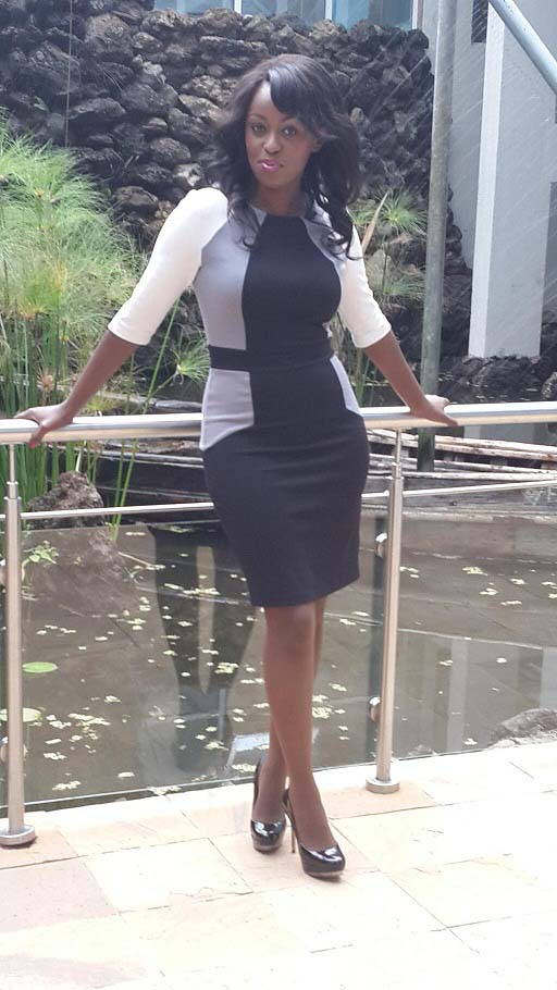 Lillian Muli Wedding http://www.nairobiwire.com/2013/06/has-lilian-muli-separated-with-husband_21.html