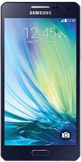 Harga Samsung Galaxy A8 32 GB terbaru
