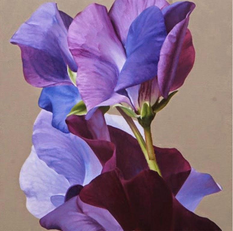 cuadros-de-oleos-con-flores