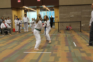 Spar_Karate_Cedar_Ridge_Academy_Private_International_Therapeutic_Boarding_School