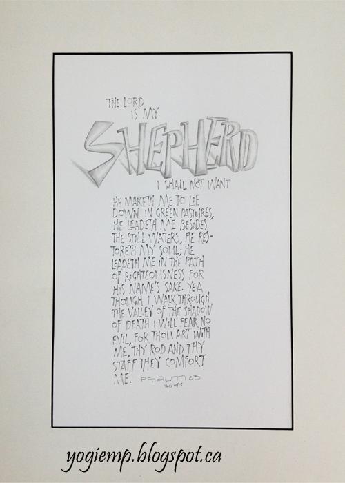 http://yogiemp.com/Calligraphy/Artwork/Psalm23_Take4_PencilWork.html