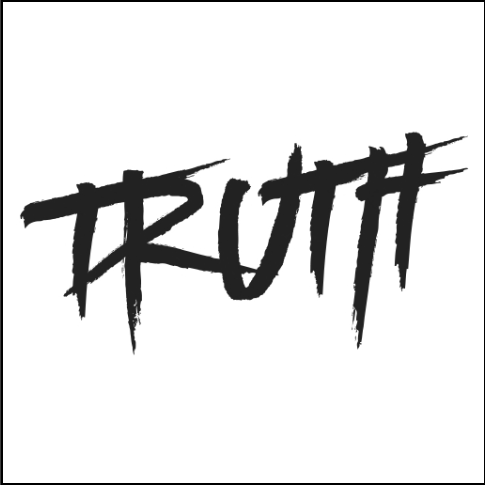 Truth Hair