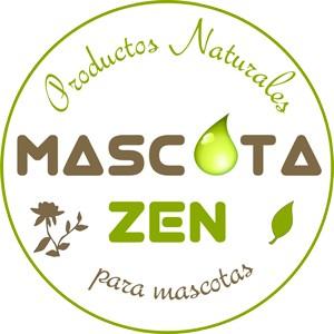MascotaZen