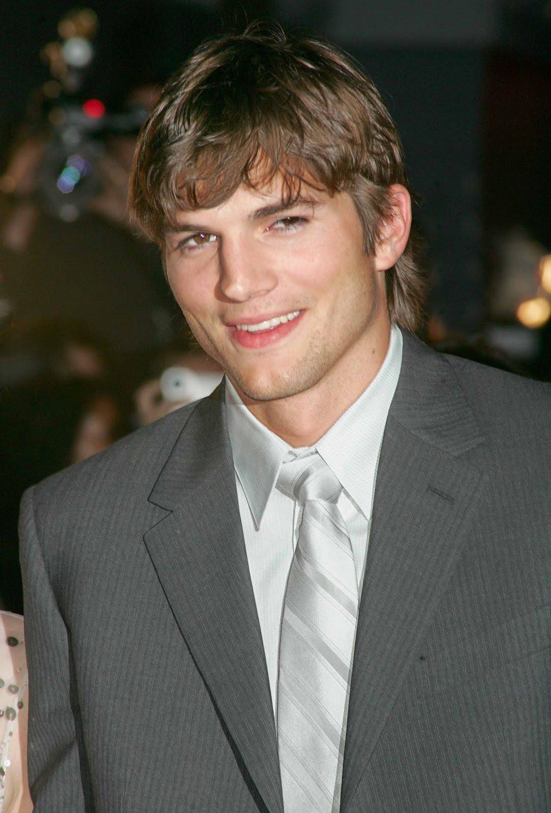 http://1.bp.blogspot.com/-RPDQuk4QCp8/TyfZpzCk1jI/AAAAAAAABA0/NZ0VqvXCvsk/s1600/Ashton-Kutcher-actor.jpg