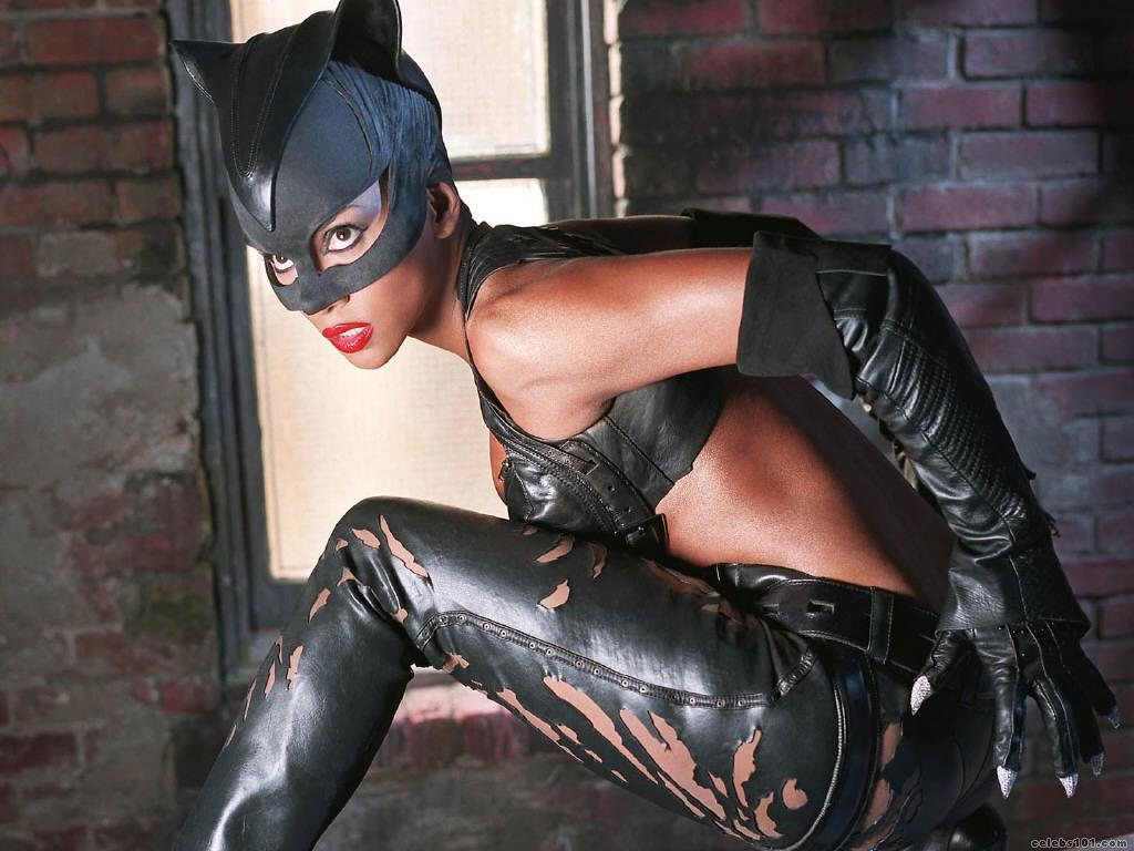 http://1.bp.blogspot.com/-RPFKBTnz9qc/T_jfx1GH1VI/AAAAAAAABTA/gYRB3be9xKc/s1600/Catwoman_(Halle_Berry)_5.jpg