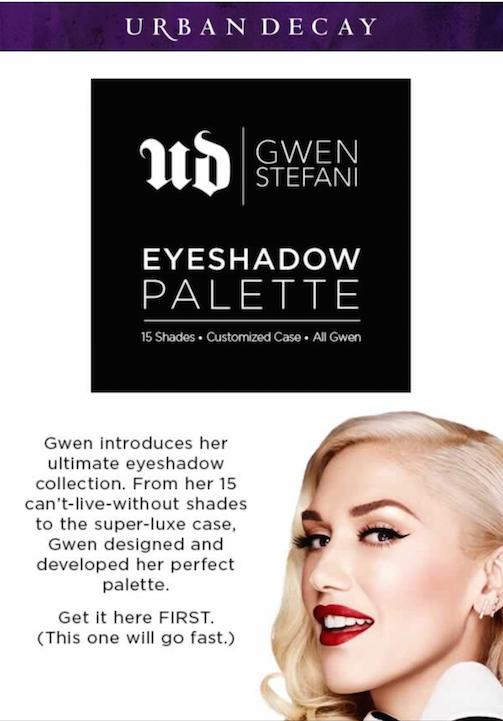 Urban-Decay-x-Gwen-Stefani-Eyeshadow-Palette