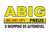 Abig Pneus - (88) 3421-1271