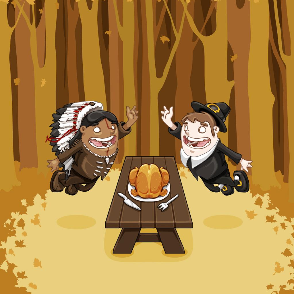 http://1.bp.blogspot.com/-RPIZ6Qj43aU/Trq_evm2RrI/AAAAAAAAF8U/1tbmJC0VXwY/s1600/dlanham-ThanksgivingRocks_iPad.jpg