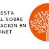 Encuesta Nacional sobre Discriminación en Internet - Resultados